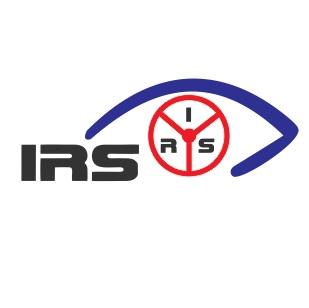 IRS Relo - Servicii generale de mutari