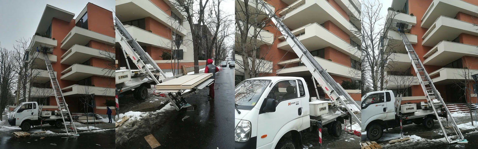 lift-exterior-mutari-relocari