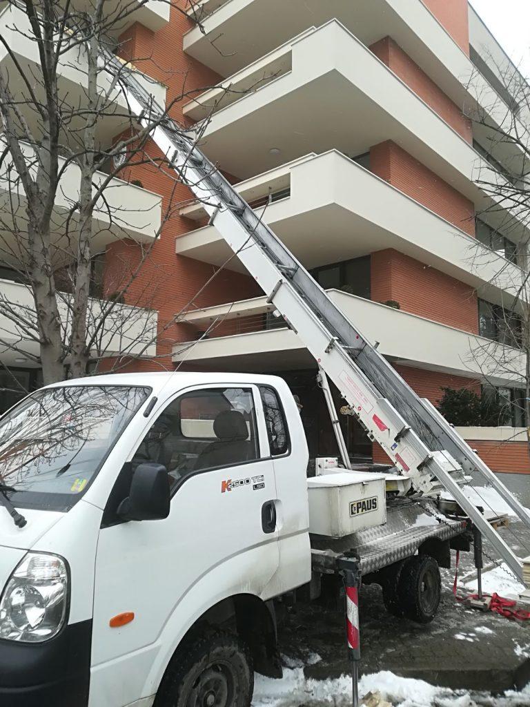 mutare-lift-exterior-1-768x1024 Lift Exterior - Mutari, Relocari