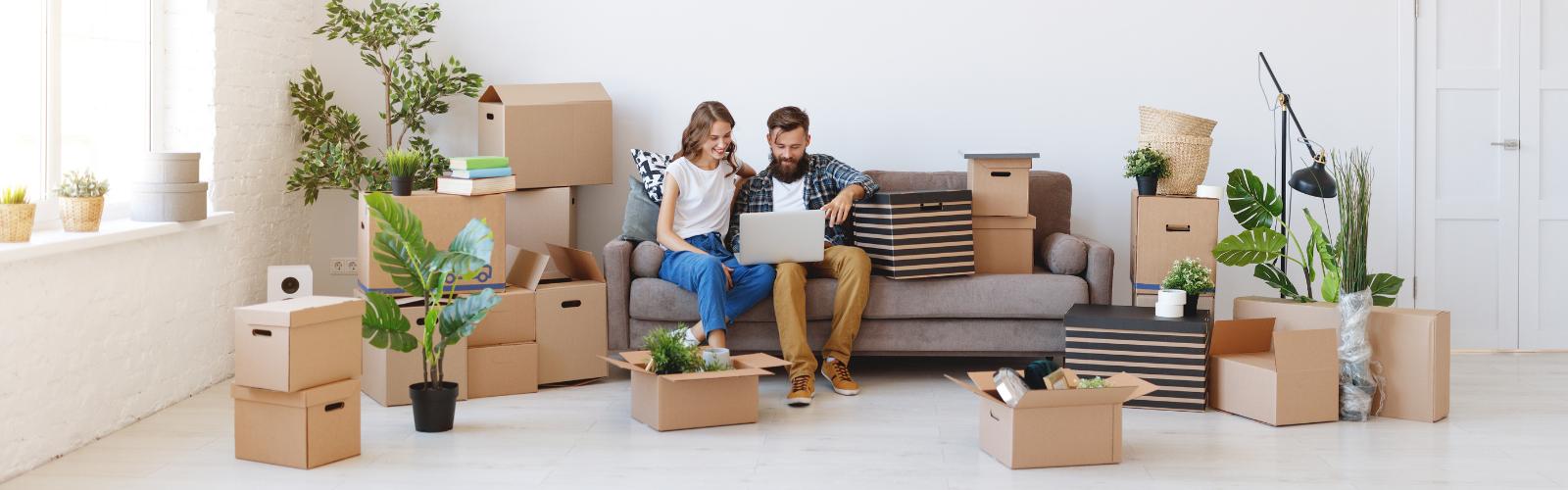 mutare-in-casa-noua