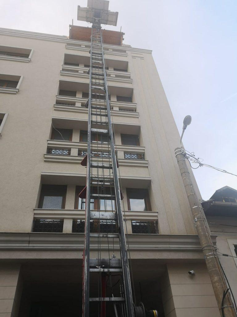 irsrelo-mutari-relocari-13-768x1024 Lift Exterior - Mutari, Relocari