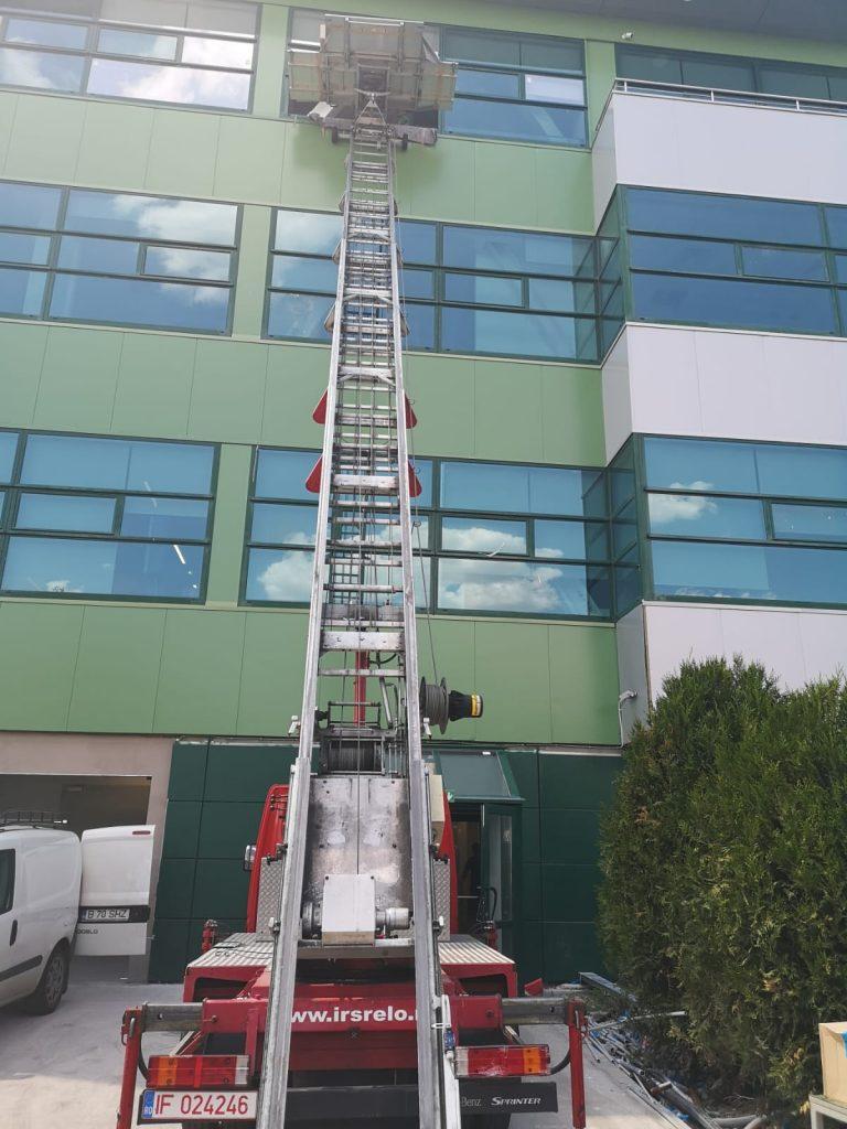 mutari-relocari-irsrelo-10-768x1024 Lift Exterior - Mutari, Relocari